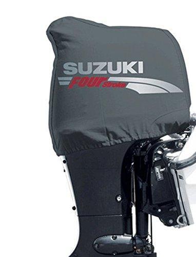 Suzuki Oem Graphic - 7