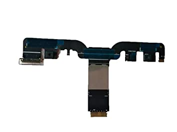Amazon.com: Laptop LCD Cable for Lenovo Yoga 910-13IKB ...