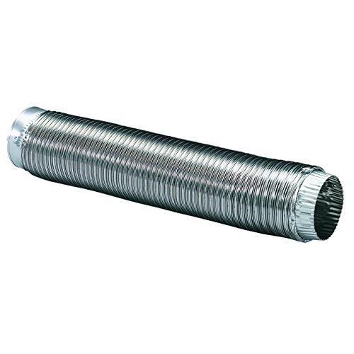4 Aluminum Duct - 3