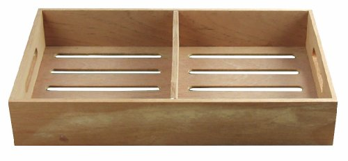 Spanish Cedar Cigar Tray (Cigar Cooler compare prices)