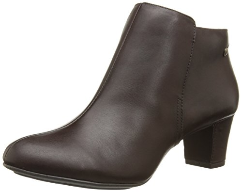 Hush Puppies Corie Imagery Boot