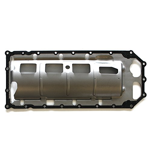 Buy exhaust manifold bolts 2004 dodge ram 1500 5.7