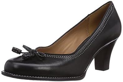 Clarks Shoes On Amazon Co Uk