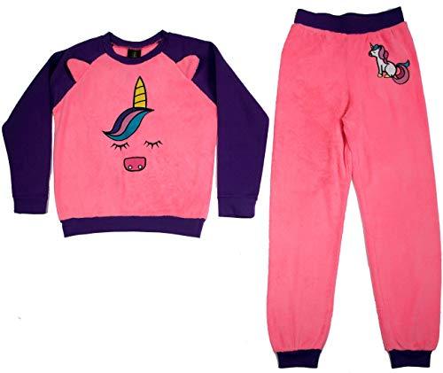 (Just Love Two Piece Pajama Set Pajamas for Girls)