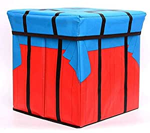 Storage stool storage box stool home change shoes stool can sit