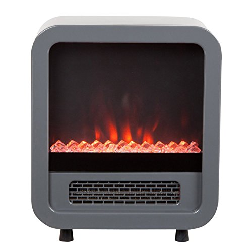 Best Portable Fireplaces