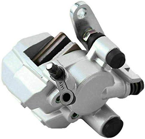 Bremssattel vorn for Honda 400EX TRX400EX 300EX TRX250EX LANGRMS 2