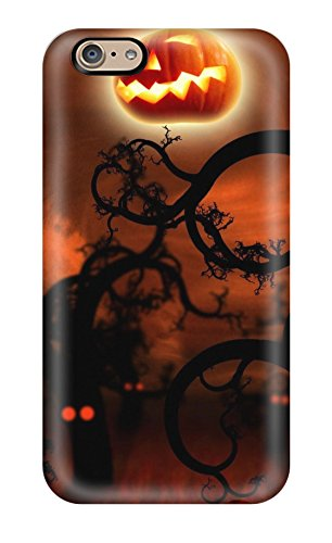 Cute Tpu ZippyDoritEduard Trees With Eyes Scary Tree Pumpkin Carved Halowen Haloowen Hallooween Hallowen Haloween Costumes Par Holiday Halloween Case Cover For Iphone (Best Haloween Costumes)