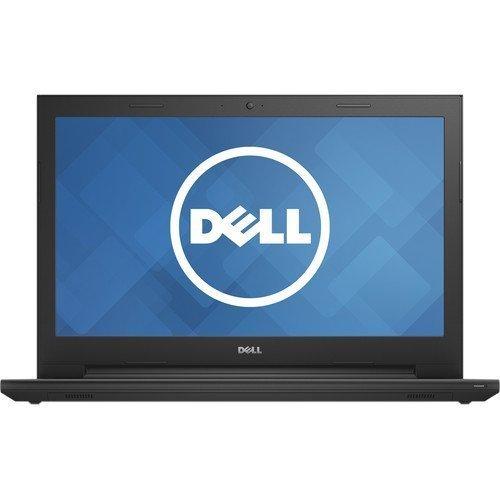 Dell Inspiron 3000 (3000-3552 Series)