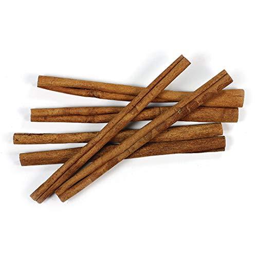 Frontier Co-op Cinnamon Sticks 6