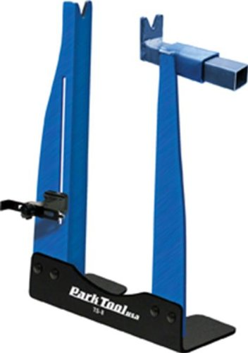 Park Tool TS-8 Home Mechanic Wheel Truing Stand by Park Tool