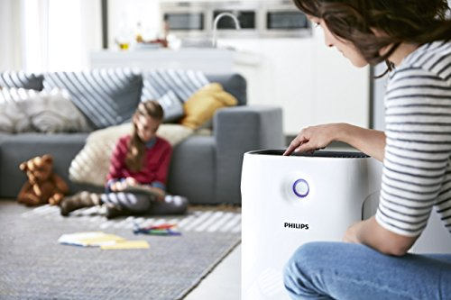 Best-2017-Home-Air-Purifier