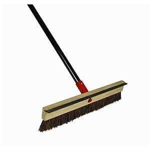 """Harper Brush 426SC-08 18"""" Driveway Sealer Brush [Misc.] [Misc.]"""