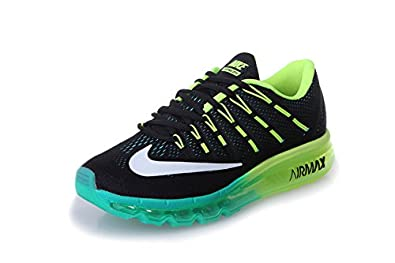 nike womens air max 2016 reviews for a kia
