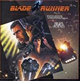 Blade Runner - Orchestral Adaptation of Music Composed for the Motion Picture