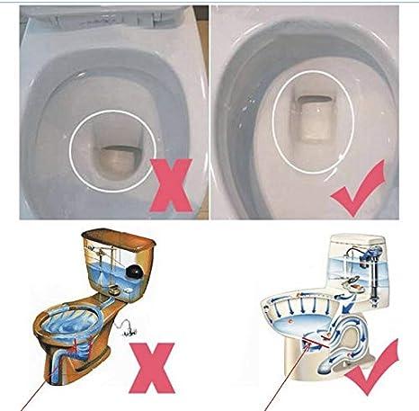 Amazon.com: Pipa de limpieza – Cepillo de limpieza de ...