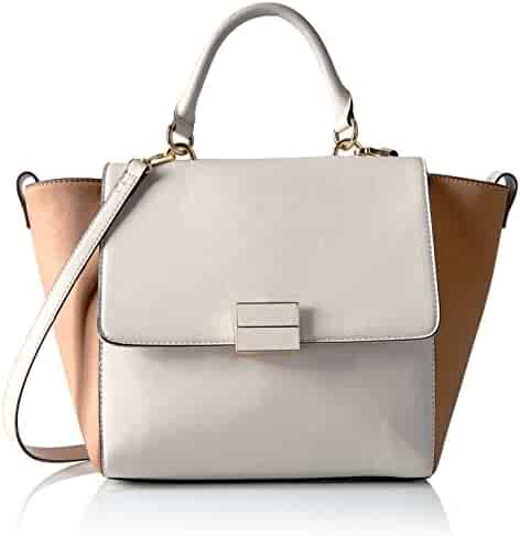 Nine West Dyonne Satchel