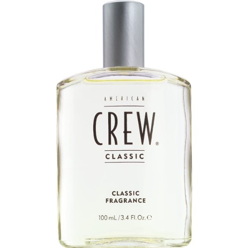 american crew classic fragrance - 2