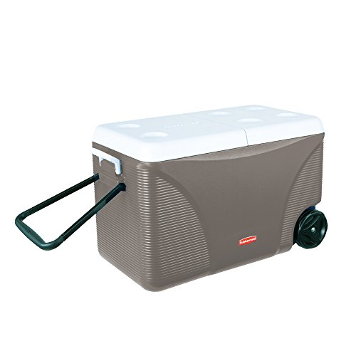 rubbermaid-1860488-durachill-6-day-wheeled-ice-chest-cooler-75-quart-light-gray