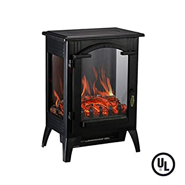 Strange Infrared Fireplace Compare Prices On Gosale Com Interior Design Ideas Inesswwsoteloinfo