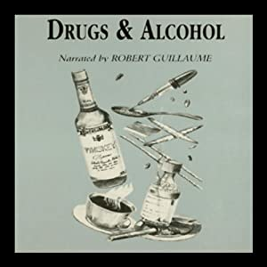 Drugs and Alcohol Audiobook
