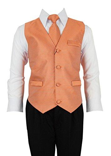 14 14 5 dress shirts - 8