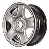 CPP Replacement Wheel STL69405U for 2001-2006 Toyota RAV4