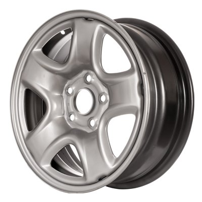 CPP Replacement Wheel STL69405U for 2001-2006 Toyota RAV4 by CPP (Image #1)