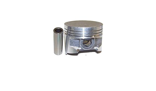 Gr/ün TPI BX6915910-4 Zentrierringe 4 St/ück Sea Foam 69,1  59,1 mm