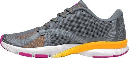 WX88 New Zapatos Fibra sintética Balance Deportivos T5q1wF