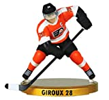 "2018-19 NHL 2.5"" Figure - Philadelphia Flyers - Claude Giroux (Rare)"