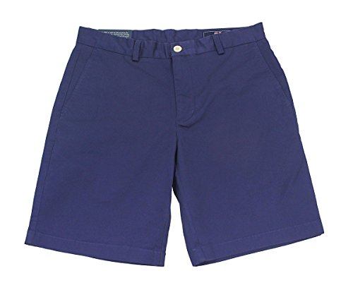 Vineyard Vines Deep Cobalt 9