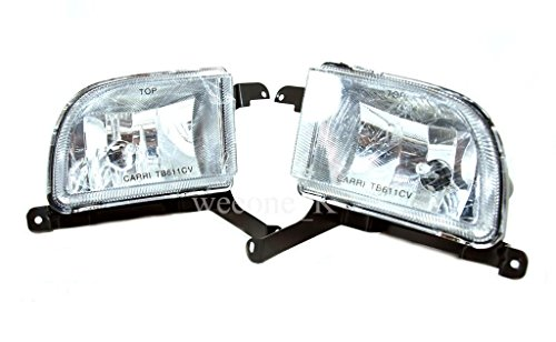 optra chevrolet parts light - 7