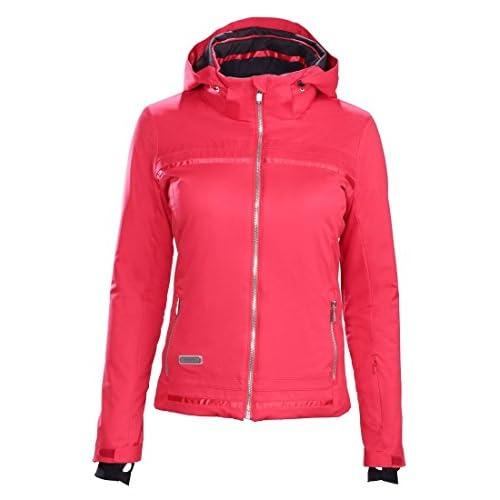 Descente Ski Jackets | Women's Rilee Coat | Size 4 free shipping