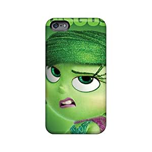 Great Cell-phone Hard Covers For Iphone 6plus (puy4482HEbE) Allow Personal Design Stylish Inside Out Image