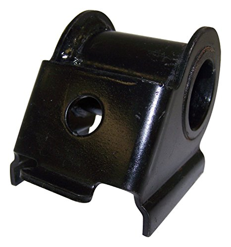 (Crown Automotive (52040398) Shackle Bracket)