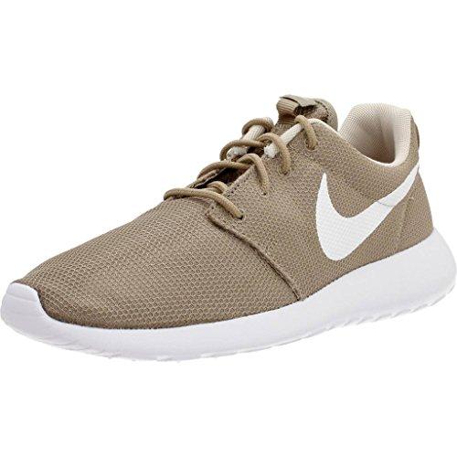 Nike Roshe Uno Kaki - 511.881.203 Di Oliva-bianco