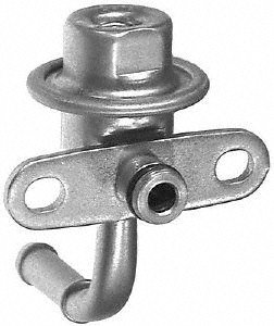 wells pr4067 fuel injection pressure regulator automotive. Black Bedroom Furniture Sets. Home Design Ideas