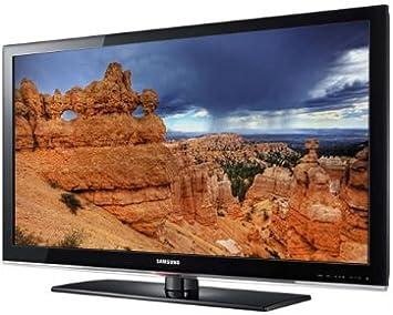 Samsung LE-37C530F1- Televisión Full HD, Pantalla LCD 37 pulgadas: Amazon.es: Electrónica