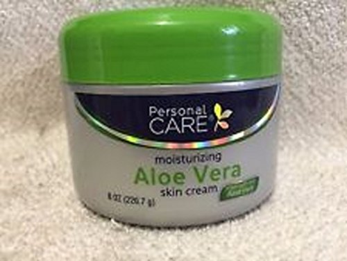 Aloe Vera And Skin Care - 7