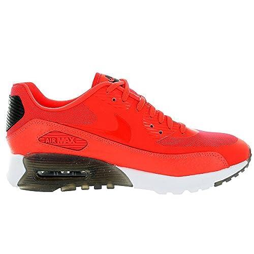 l'alta qualità della nike air max rinvigor se uomini scarpe da corsa appleshack