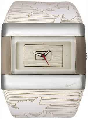 0c26d385f5f94 Shopping WDS or NIKE - Wrist Watches - Watches - Women - Clothing ...