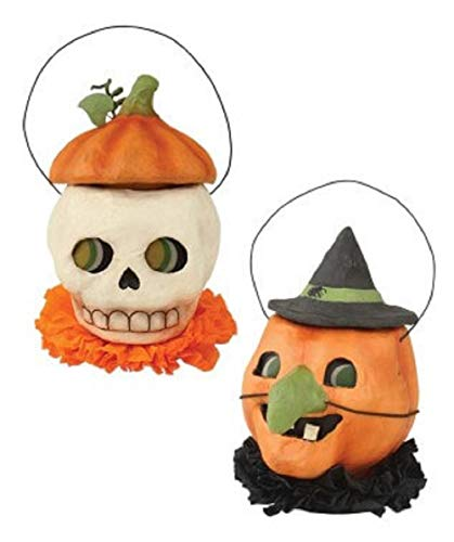 Sir Holiday Halloween Mummer's Parade