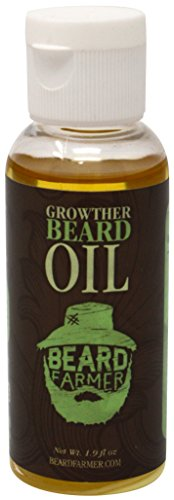 Fast Grow Natural Hair Growth Oil Reviews