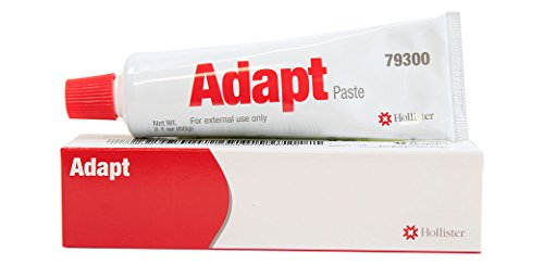 Adapt Barrier Pastes
