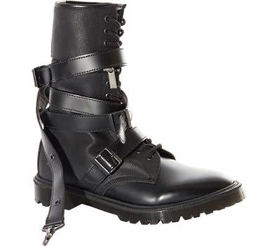 bondage womens shoes