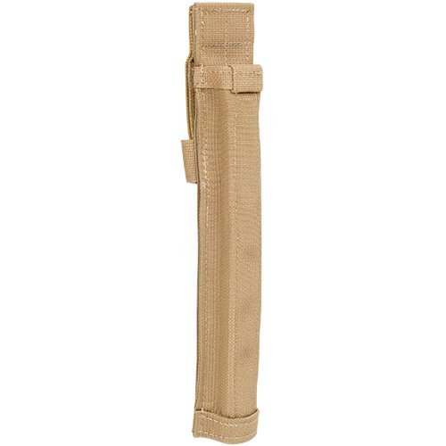 Atlas 46 AIMS Nail Puller Sheath Coyote, 10'' | Work, Utility, Construction, and Contractor by Atlas 46 (Image #3)