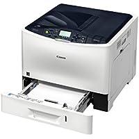 Canon Color imageCLASS LBP7780Cdn Laser Printer