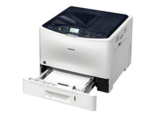 Canon Color imageCLASS LBP7780Cdn Printer product image