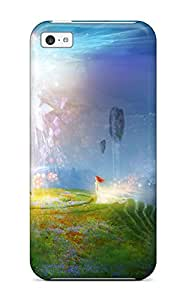 5c Perfect Case For Iphone - DsDLnaG94Pnsez Case Cover Skin